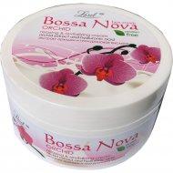 Крем для лица «Bossa Nova» 200 мл.