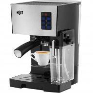 Кофеварка «Holt» HT-CM-006.