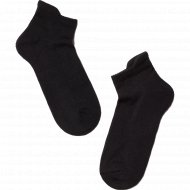Носки женские «Esli Aktive» размер 25