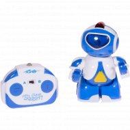 Игрушка «Робот» на радиоуправлении, D952054.