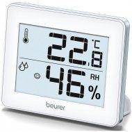 Термогигрометр «Beurer» HM 16.