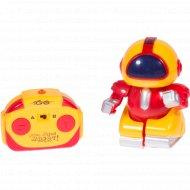 Игрушка «Робот» на радиоуправлении, BR1144026.