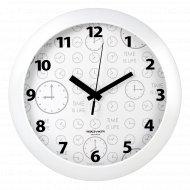 Часы настенные.