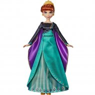 Кукла «Hasbro» Холодное сердце 2, E88815X0