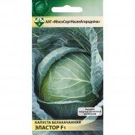 Семена капусты «Эластор» F1, 15 шт