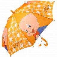 Зонт-трость, детский.