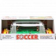 Игровой набор «Футбол».