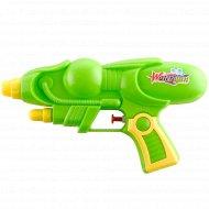 Игрушка «Водный пистолет» 238Е.