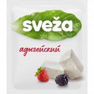 Сыр мягкий «Адыгейский» 45%, 300 г.