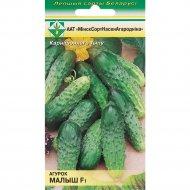 Семена огурца «Малыш» F1, 0.8 г