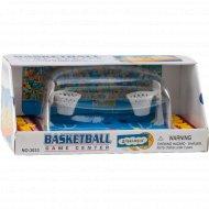 Игровой набор «Баскетбол».