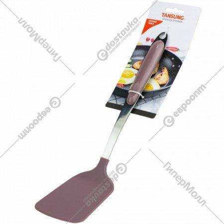 Лопатка кухонная VQ02M059-09, 32х8 см.