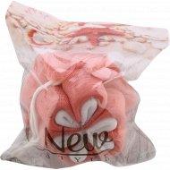 Мочалка для тела «NewStyle».