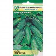 Семена огурца «Перента» 0.8 г