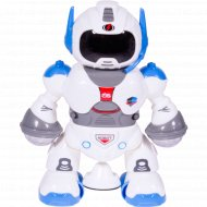 Робот, 1791552-6678-5.