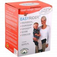 Пояс-переноска «Easy Rider» ремень для ношения детей.