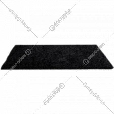 Ковер «OZ Kaplan» Lobby, черный, 133x195 см