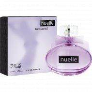 Женская парфюмерная вода «Dilis» Nuelle Innocent 50 мл