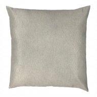 Декоративная подушка «Анита» 1, 40x40 см.