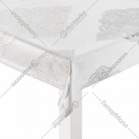 Скатерть «Home&You» 45080-SZA-C1536