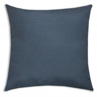 Декоративная подушка «Анита» 8, 40x40 см.