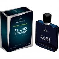 Туалетная вода для мужчин «Fluid intense» 100 мл.