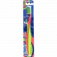 Зубная щетка «Oral-B» Neon fresh, 1 шт.