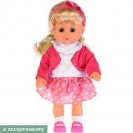 Кукла «Карапуз» 14105-RU