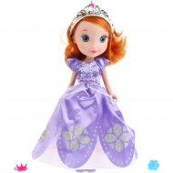 Кукла «Карапуз» BL25-01-RU