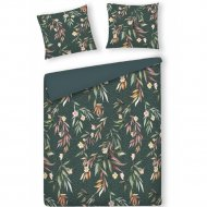 Комплект постельного белья «Home&You» 59125-ZIE9-C1620