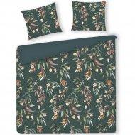Комплект постельного белья «Home&You» 59125-ZIE9-C2022