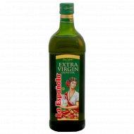 Масло оливковое «La Espanola» Extra Virgin 1 л.