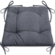Подушка для сидения «Анита» 8, 42x42 см.