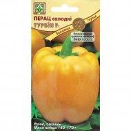 Семена перца «Турбин» F1, сладкий, 6 шт