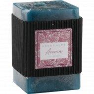 Свеча с ароматом, 5х7.5 см