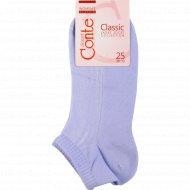 Носки женские «Conte».