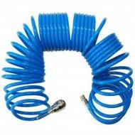 Шланг полиуретановый спиральный «Awtools» AW10037, 5ммх8ммх10м, 10 бар
