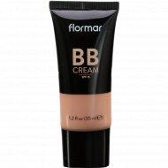 BB-крем Flormar, SPF 15, Light, 35 мл.