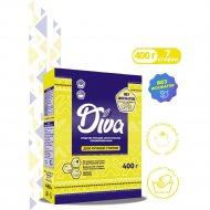 Стиральный порошок «Diva» Ручная Стирка, 0.4 кг