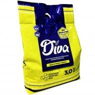 Стиральный порошок «Diva» Ручная Стирка, 3 кг