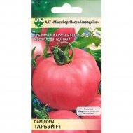 Семена помидоров «Торбей F1» 0.02 г