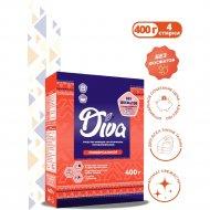 Стиральный порошок «Diva» Универсальный, 0.4 кг