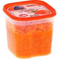 Салат «Эконом Klass!» морковь по-корейски 730 г.