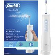 Ирригатор для гигиены рта «Aquacare» 4 MDH20.016.2.