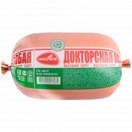 Колбаса «Докторская особая» 1 кг., фасовка 0.7-0.75 кг