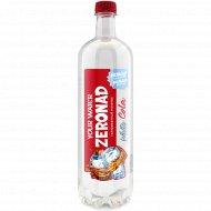 Напиток газированный «Zeronad» айс кола, 1 л.