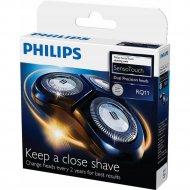 Головка бритвенная «Philips» RQ11/50