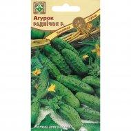 Семена огурцов «Родничок» 0.8 г