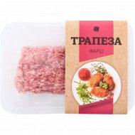Фарш мясной «Аппетитный» охлажденный, 450 г