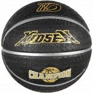 Мяч баскетбольный, BS907.